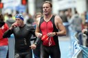 Hamburg-Triathlon6003.jpg