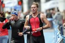 Hamburg-Triathlon6004.jpg