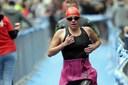 Hamburg-Triathlon6013.jpg