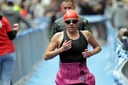 Hamburg-Triathlon6014.jpg