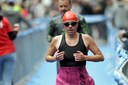 Hamburg-Triathlon6015.jpg