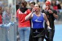Hamburg-Triathlon6016.jpg