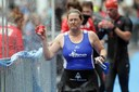Hamburg-Triathlon6021.jpg
