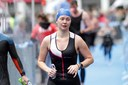 Hamburg-Triathlon6040.jpg