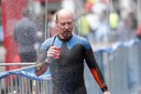 Hamburg-Triathlon6043.jpg