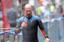 Hamburg-Triathlon6044.jpg