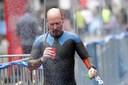 Hamburg-Triathlon6045.jpg