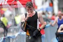 Hamburg-Triathlon6046.jpg