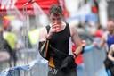 Hamburg-Triathlon6047.jpg