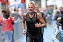 Hamburg-Triathlon6063.jpg