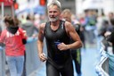 Hamburg-Triathlon6064.jpg