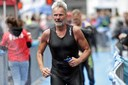 Hamburg-Triathlon6065.jpg