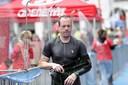 Hamburg-Triathlon6076.jpg