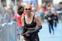 Hamburg-Triathlon6080.jpg