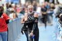 Hamburg-Triathlon6082.jpg