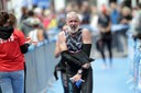 Hamburg-Triathlon6084.jpg