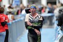 Hamburg-Triathlon6093.jpg
