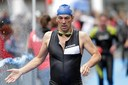 Hamburg-Triathlon6104.jpg