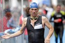 Hamburg-Triathlon6106.jpg