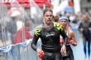 Hamburg-Triathlon6108.jpg