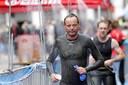 Hamburg-Triathlon6118.jpg