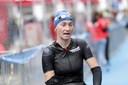 Hamburg-Triathlon6122.jpg