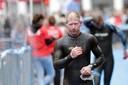 Hamburg-Triathlon6132.jpg