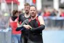 Hamburg-Triathlon6133.jpg