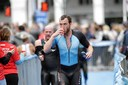 Hamburg-Triathlon6137.jpg