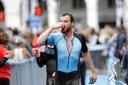 Hamburg-Triathlon6141.jpg