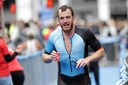 Hamburg-Triathlon6145.jpg