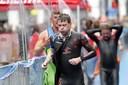 Hamburg-Triathlon6159.jpg