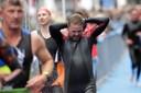 Hamburg-Triathlon6163.jpg