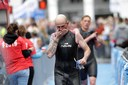 Hamburg-Triathlon6170.jpg