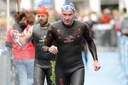 Hamburg-Triathlon6179.jpg