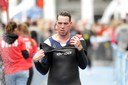 Hamburg-Triathlon6199.jpg