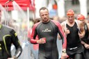 Hamburg-Triathlon6206.jpg