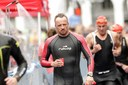 Hamburg-Triathlon6207.jpg