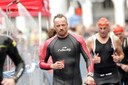 Hamburg-Triathlon6208.jpg