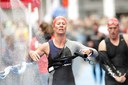 Hamburg-Triathlon6215.jpg
