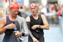 Hamburg-Triathlon6221.jpg