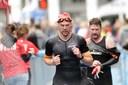 Hamburg-Triathlon6227.jpg