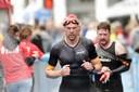 Hamburg-Triathlon6228.jpg