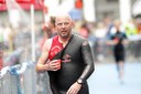 Hamburg-Triathlon6232.jpg