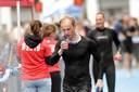 Hamburg-Triathlon6248.jpg