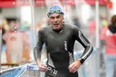 Hamburg-Triathlon6257.jpg