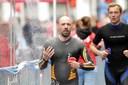 Hamburg-Triathlon6270.jpg