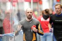 Hamburg-Triathlon6273.jpg