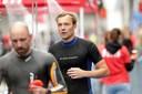 Hamburg-Triathlon6278.jpg