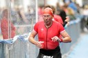 Hamburg-Triathlon6282.jpg
